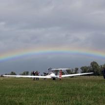 Regenbogen_10